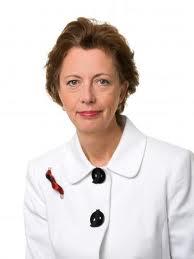 Elisabeth Naucler