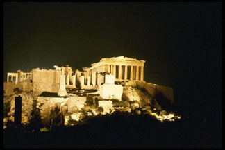 acropolis-night-2