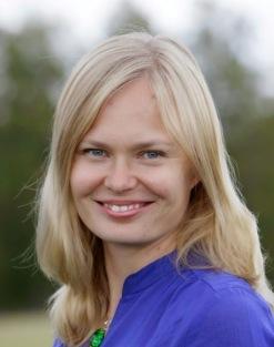 Hanna Kosonen