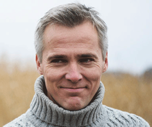 Anders Adlercreuz
