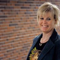 Ann-Cathrin Jungar