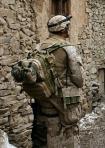 marines-60540_1280
