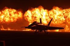 air-show-flames-615148_640