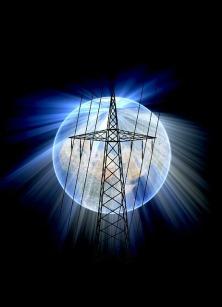 energy-407710_640.jpg