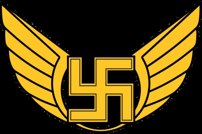 ilmavoimat