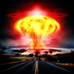 nuclear-explosion-356108_640