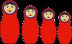 matryoshka-doll-30470_640