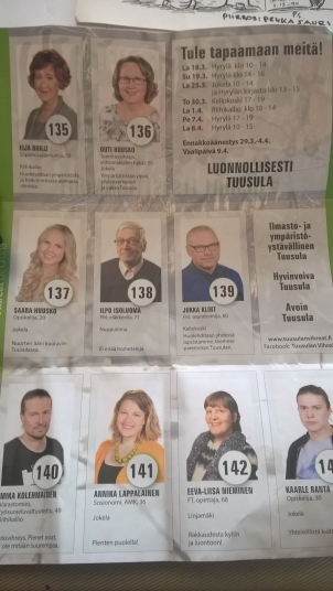tuusula-greens-list.jpg