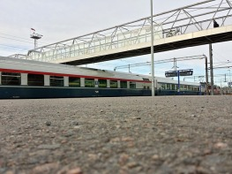 train-station-374426_640