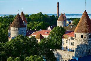 estonia-2400975__480