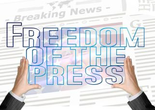 freedom-of-the-press-2048461__480